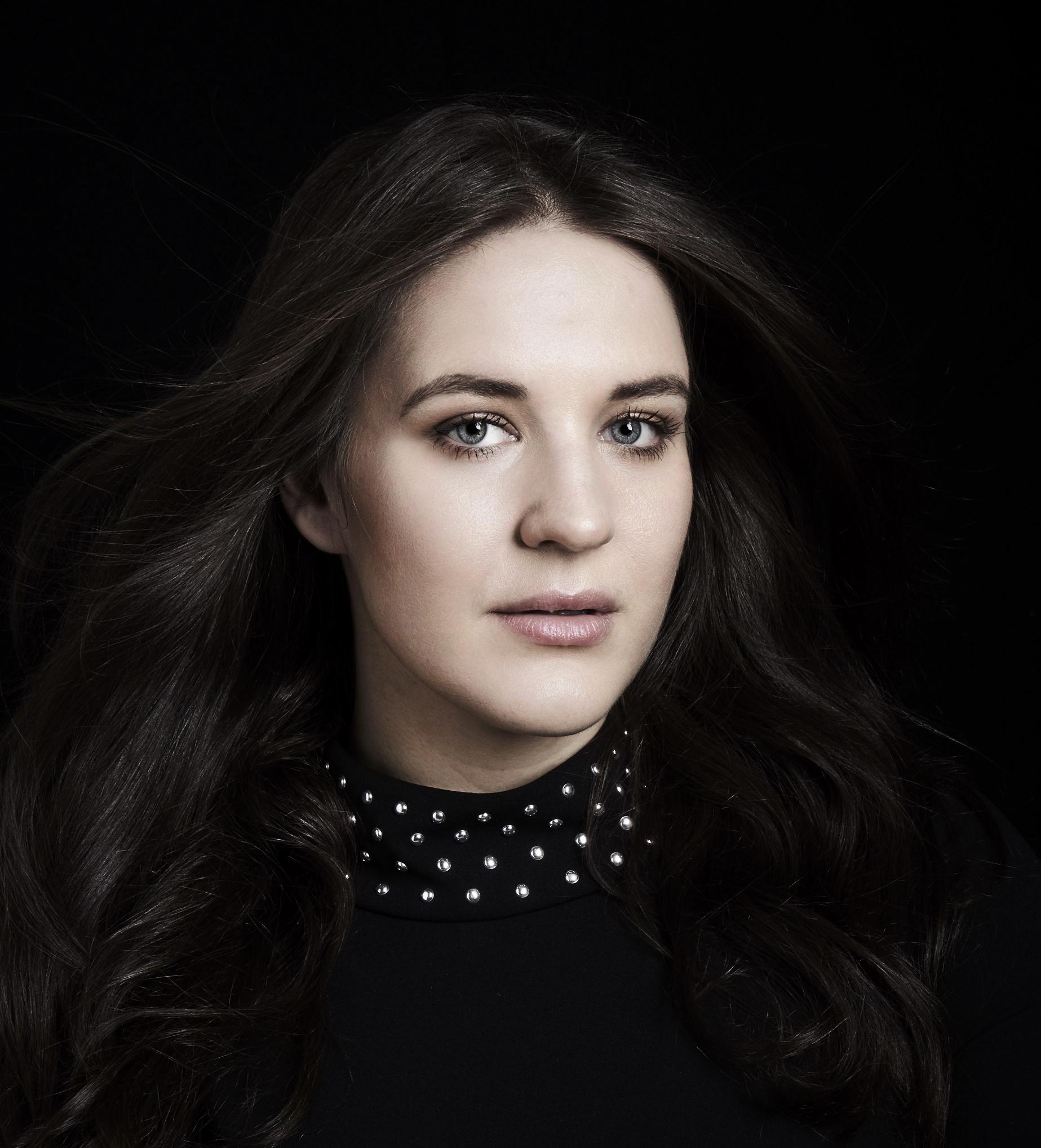 Stjernesopran Lise Davidsen om ensemblesang